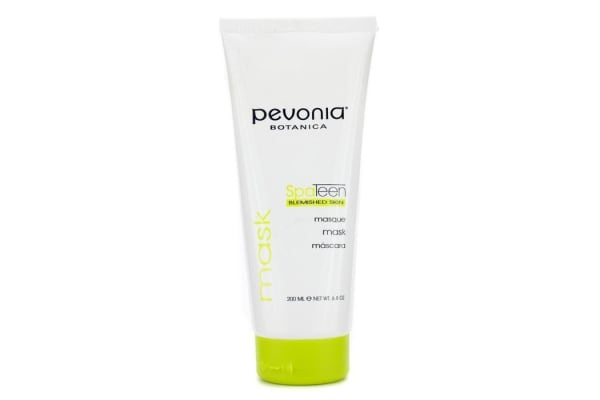 Pevonia Botanica SpaTeen Blemished Skin Mask (Salon Size) (200ml/6.8oz)