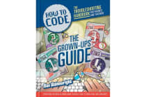 How to Code - Parent and Teacher Guide