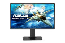 "ASUS 27"" WQHD 2560 x 1440 2K 1ms 144Hz FreeSync Gaming Monitor (MG278Q)"