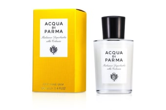 Acqua Di Parma Colonia After Shave Balm 100ml/3.4oz