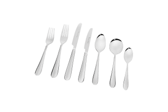 Stanley Rogers Chicago 56pc Cutlery Set