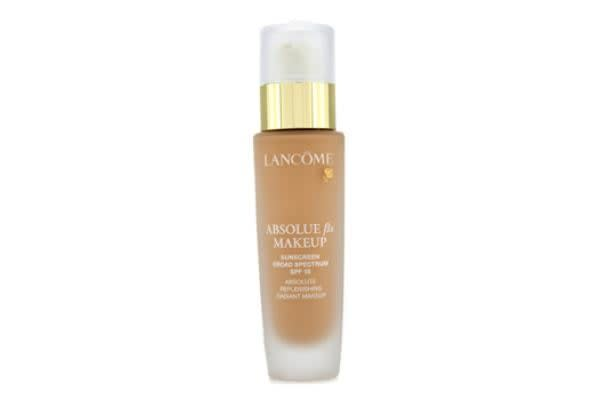 Lancome Absolue Bx Absolute Replenishing Radiant Makeup SPF 18 - # Absolute Almond 320 NW (US Version) (30ml/1oz)