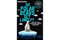 Do Polar Bears Get Lonely? - And 101 Other Intriguing Science Questions