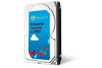 "Seagate 2.5"" 1TB Enterprise Capacity (Constellation) SATA 6Gb/s"