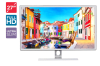 "Kogan 27"" Full HD LED Monitor (1920 x 1080)"