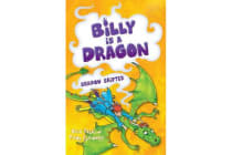 Billy is a Dragon 3 - Shadow Shifter