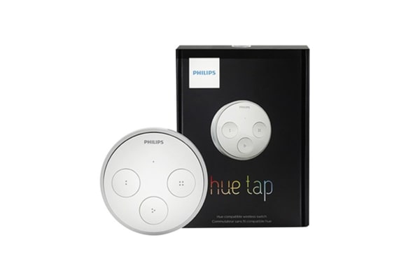 Philips HUE Tap Accessory