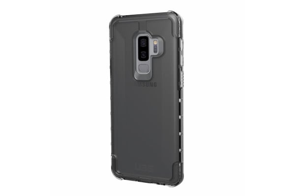 UAG Plyo Case for Galaxy S9 Plus (Ash)