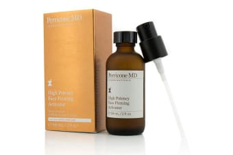 Perricone MD High Potency Face Firming Activator 59ml