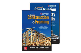 Construction Volume 1 & 2