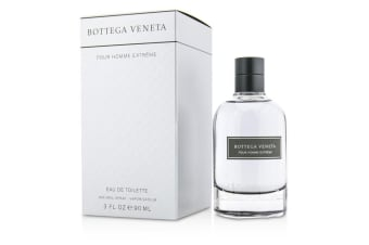 Bottega Veneta Pour Homme Extreme EDT Spray 90ml/3oz