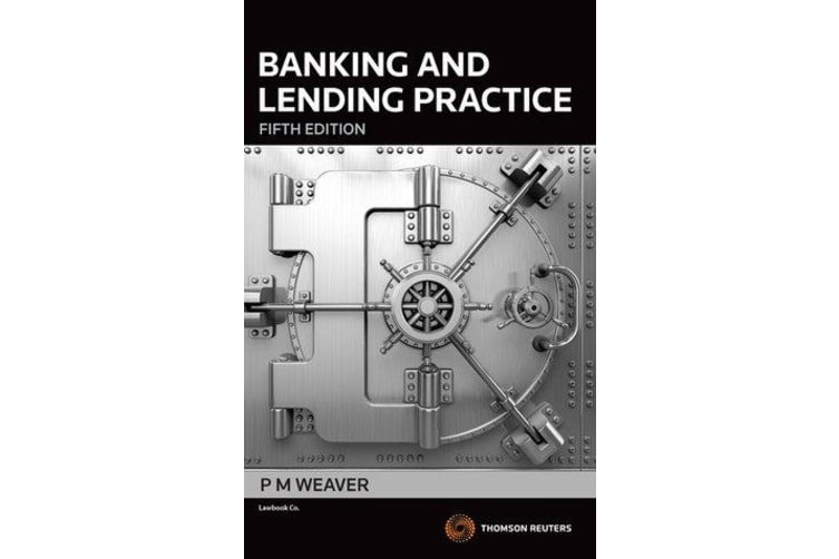 Banking and Lending Practice