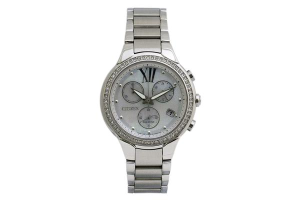 Citizen Women's Eco-Drive (FB1321-56A)