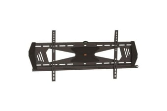 StarTech FPWFXBAT Low Profile TV Wall Mount - Anti-Theft