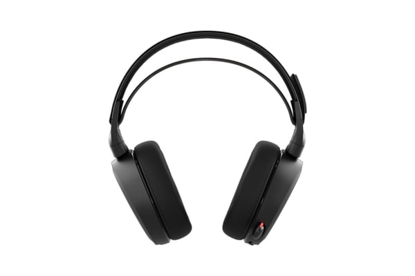SteelSeries Arctis 7 Gaming Headset (Black)