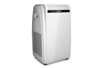 4 in 1 Portable Air Conditioner 71L (White)