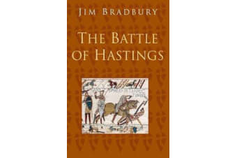 The Battle of Hastings - Classic Histories Series