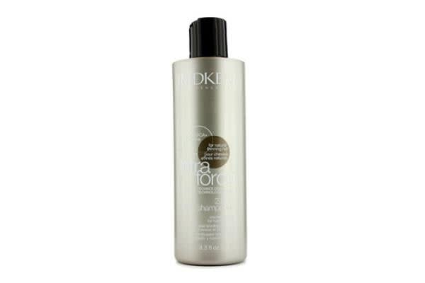 Redken Intra Force System 2 Nourishing Toner (For Natural Thinning Hair) (245ml/8.3oz)