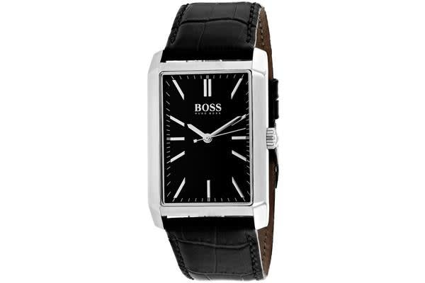 Hugo Boss Men's Greg (1513479)