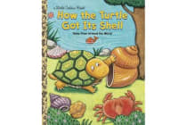 Lgb - How the Turtle Got Its Shell