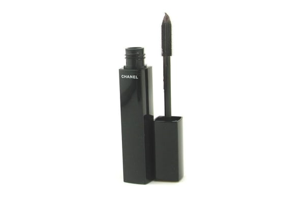 Chanel Sublime De Chanel Mascara - # 20 Deep Brown (6g/0.21oz)