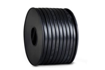 30M Cable Sheath Automotive Wire 6MM
