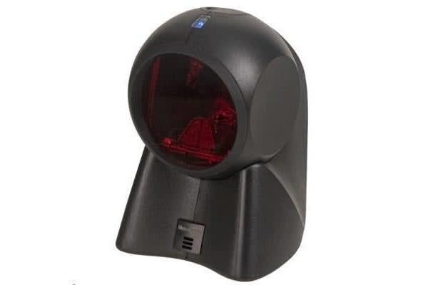 Honeywell Orbit MS7120 USB BLACK  LASER SCANNER