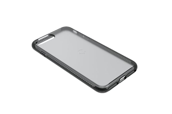 Cygnett Orbit Protective Case for iPhone 8 Plus - Black
