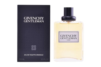 Givenchy Gentleman Originale for Men EDT 100ml