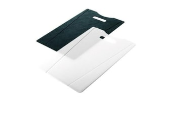 Kuhn Rikon Cutting Board Set of 2