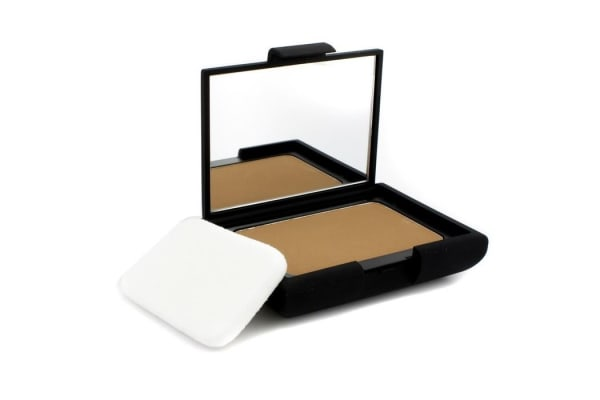 NARS Powder Foundation SPF 12 - Syracuse (12g/0.42oz)