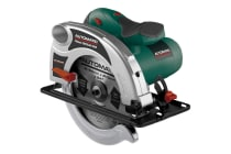 Automatic 1500W 184mm Circular Saw