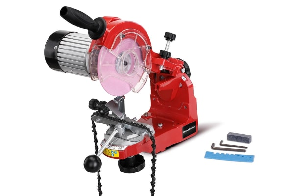 Certa 230W Chainsaw Sharpener