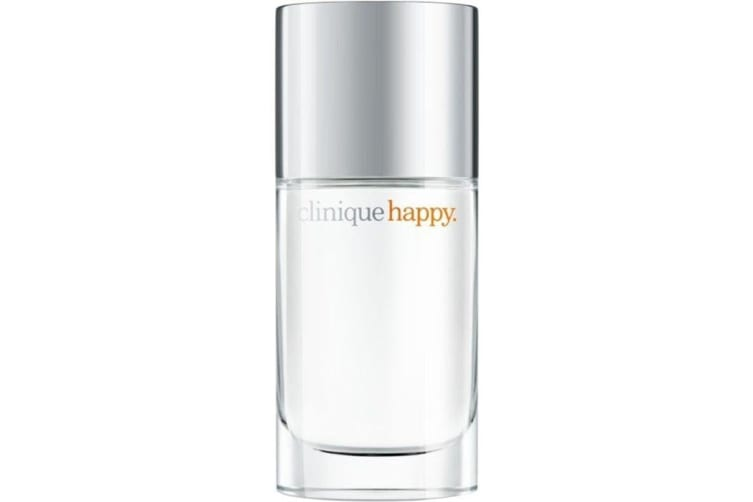 Clinique Happy for Women EDP 30ml