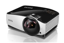 BenQ PointDraw Interactive Projector (MW870UST)