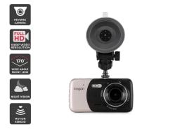 Kogan 2-in-1 Dash Camera / Reversing Camera