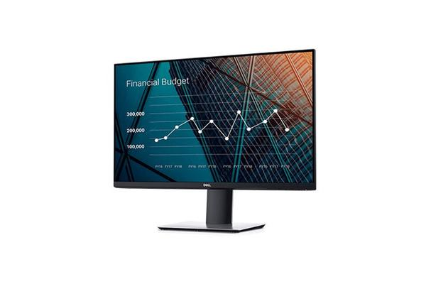 "Dell P2719H 27"" Full HD IPS Business Monitor"