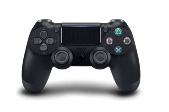 DualShock 4 Wireless-Controller for Sony PS4 Controller PlayStation 4