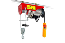 1020W Electric Winch -E1800R