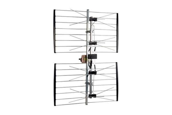 Digitek Uhf Antenna Outer Area Phased