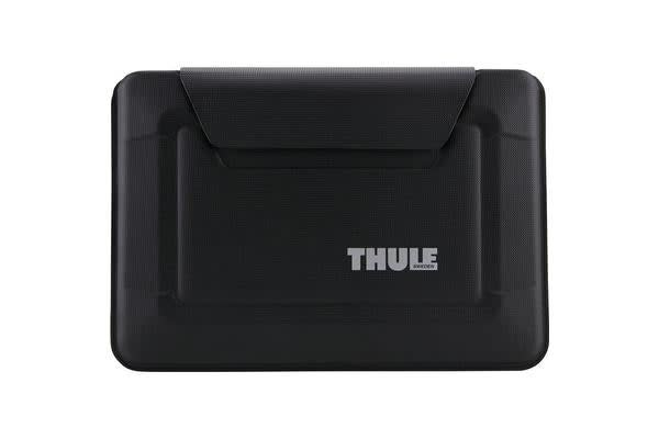 "Thule MacBook Air 13"" Gauntlet 3.0 Envelope - Black"