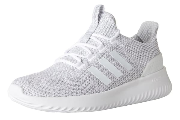 2adidas donna neo ultimate