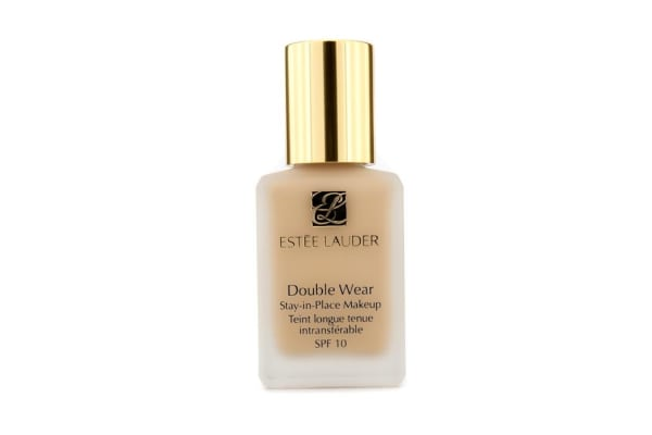 Estee Lauder Double Wear Stay In Place Makeup SPF 10 - No. 16 Ecru (30ml/1oz)