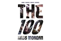The 100 - Book One