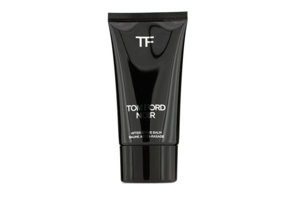 Tom Ford Noir After Shave Balm (75ml/2.5oz)