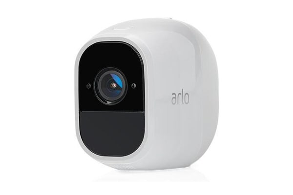 2- Pack Arlo by Netgear VMS4230P Wire-Free HD Security Camera for Arlo Pro 2 (VMS4230P-100AUS)