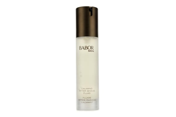 Babor Calming After Shave Fluid (50ml/1.7oz)