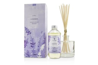 Thymes Aromatic Diffuser - Lavender 230ml/7.75oz