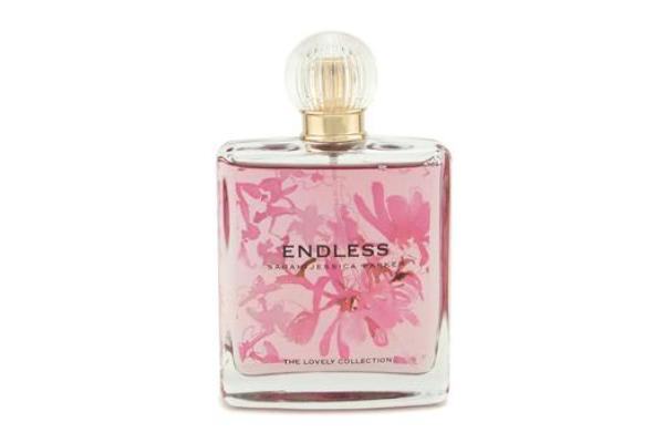 Sarah Jessica Parker The Lovely Collection Endless Eau De Parfum Spray (75ml/2.5oz)