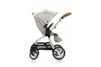 Love N Care egg stroller Prosecco